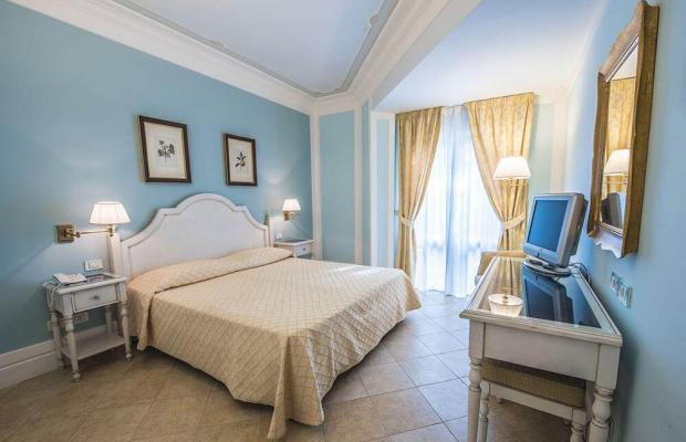 фотографии отеля Villa Daphne изображение №27