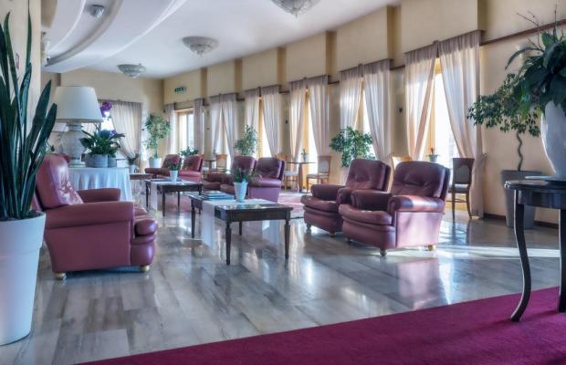 фото Astura Palace изображение №30