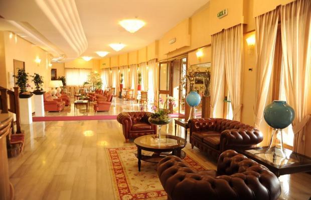 фото отеля Astura Palace изображение №29