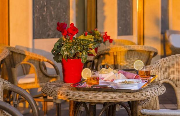 фото отеля Astura Palace изображение №25