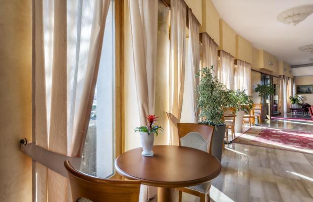 фото отеля Astura Palace изображение №21