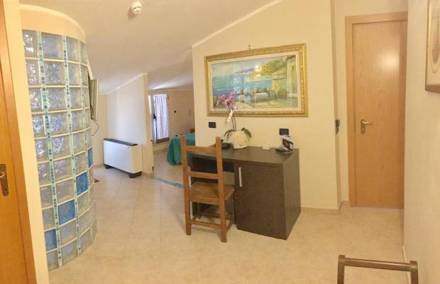 фото отеля Beauty Hotel & Spa (ex. Beauty Raphael) изображение №13