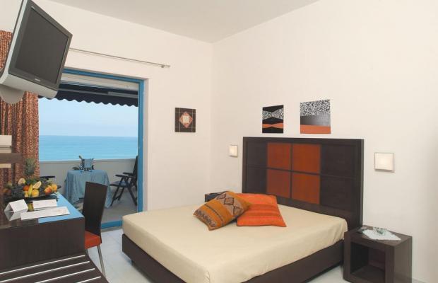 фотографии отеля La Tonnara Grand Hotel изображение №35