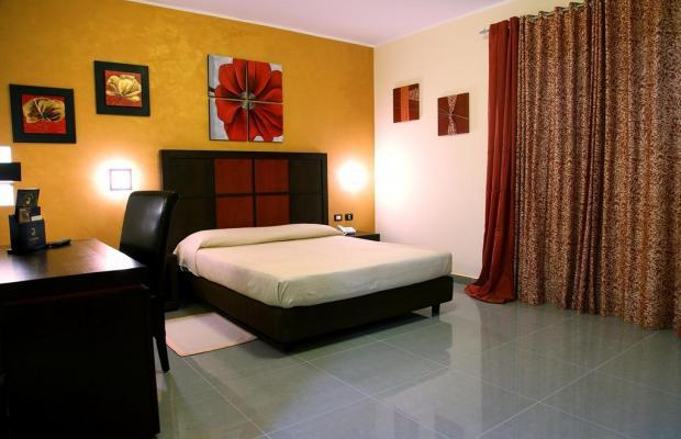фотографии La Tonnara Grand Hotel изображение №20