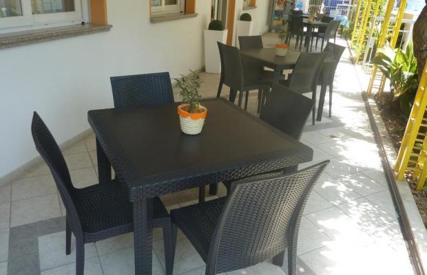 фото Hotel Graziana изображение №22