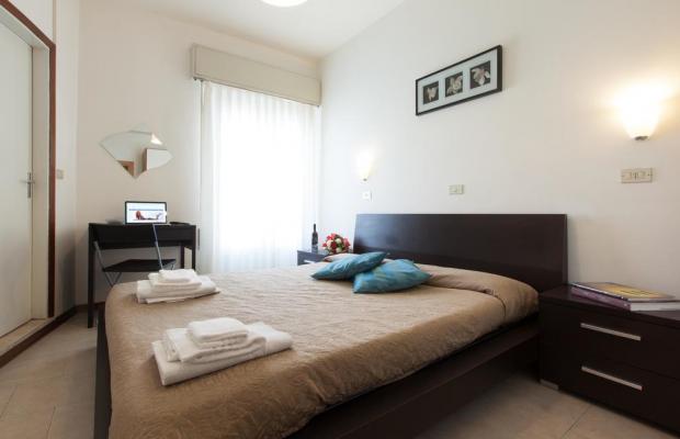 фото отеля Hotel Graziana изображение №9