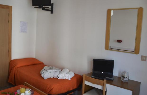 фото отеля Hotel Graziana изображение №5