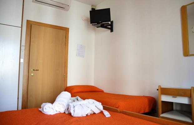 фото Hotel Graziana изображение №2