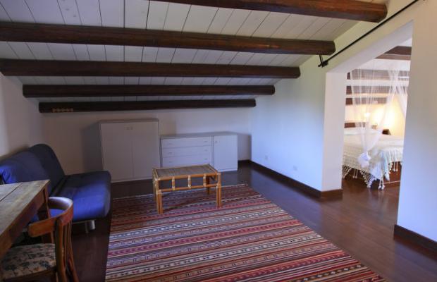 фотографии отеля Villa del Borgo изображение №15