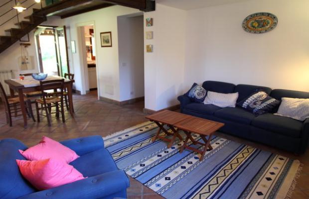 фото Villa del Borgo изображение №14