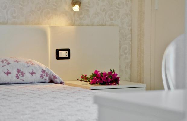 фото отеля Baia Azzurra изображение №13