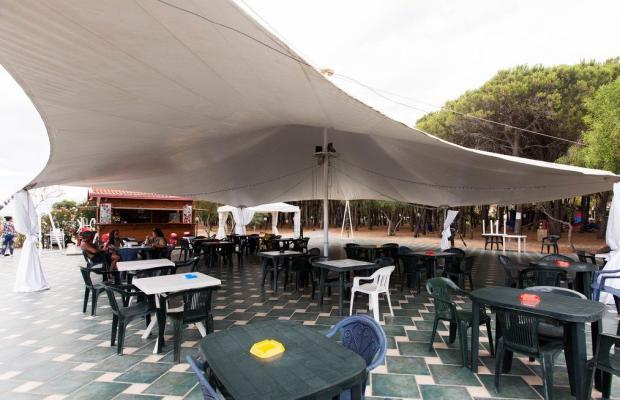 фотографии отеля Villaggio Sirio изображение №15