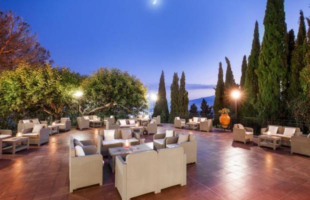 фото Villa Diodoro изображение №30