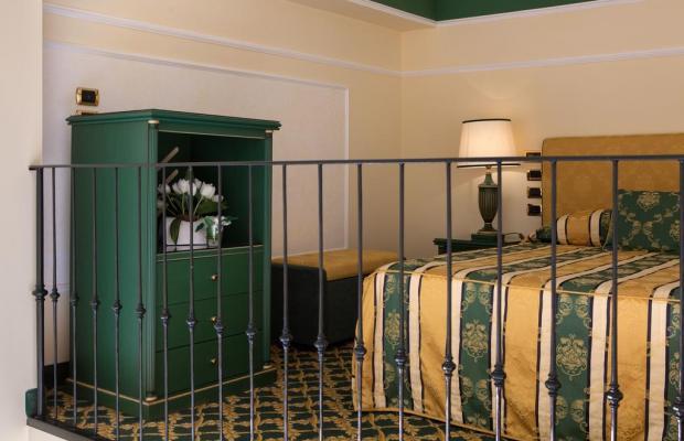 фотографии отеля Altafiumare Resort & Spa изображение №31