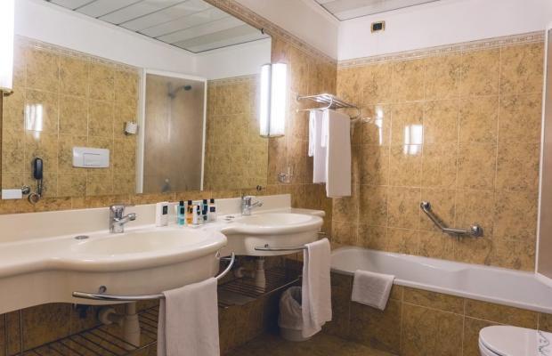 фото отеля Altafiumare Resort & Spa изображение №29
