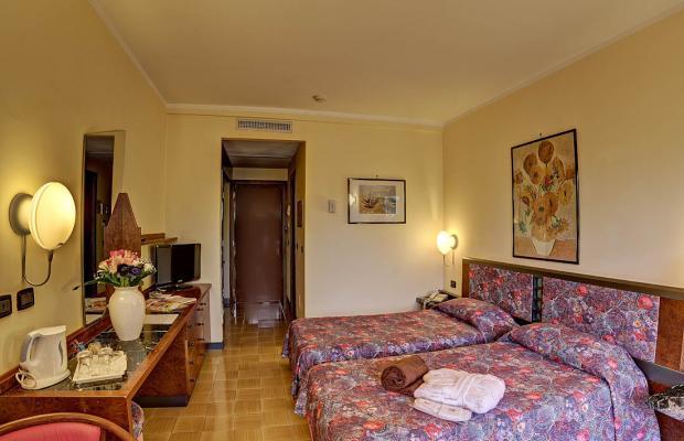 фотографии отеля Caesar Palace изображение №23
