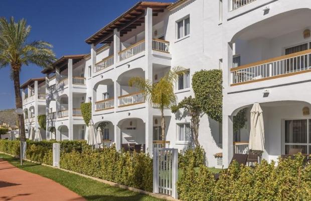 фото Alcudia Garden изображение №2