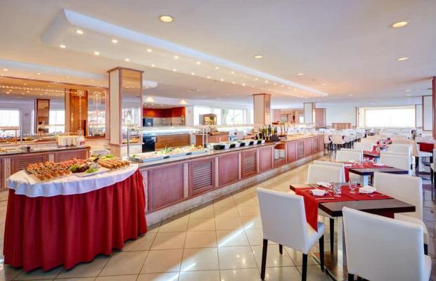 фото отеля Grupotel Alcudia Suite изображение №33