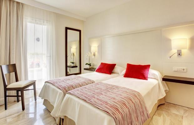 фотографии Grupotel Alcudia Suite изображение №16