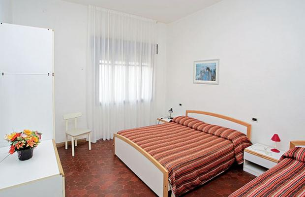 фотографии Villa Alba изображение №16