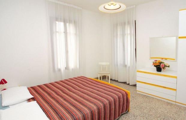 фотографии отеля Villa Alba изображение №7