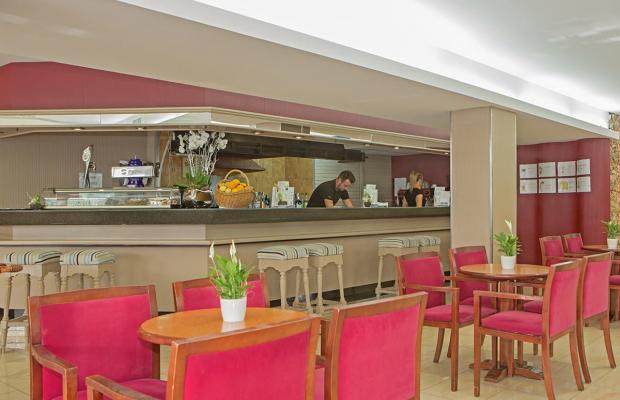 фотографии отеля Mix Alea (еx. Be Smart Alea) изображение №23