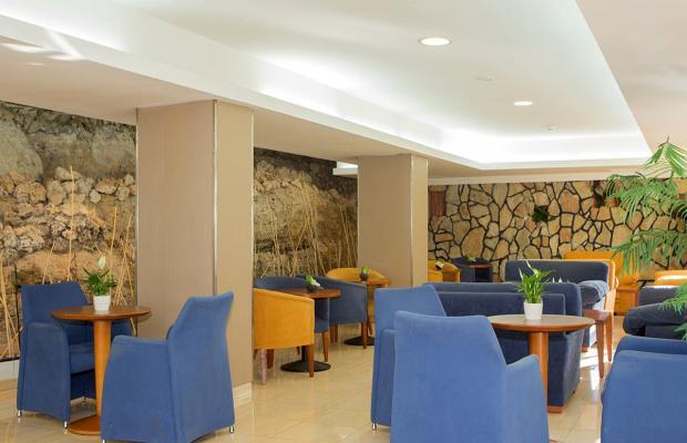 фотографии отеля Mix Alea (еx. Be Smart Alea) изображение №15