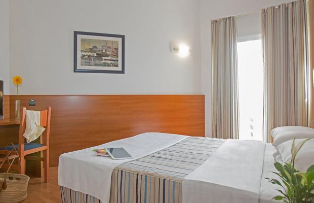 фотографии отеля Mix Alea (еx. Be Smart Alea) изображение №11