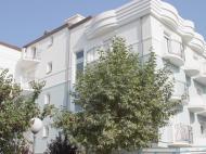 Residence Mareo, Apts