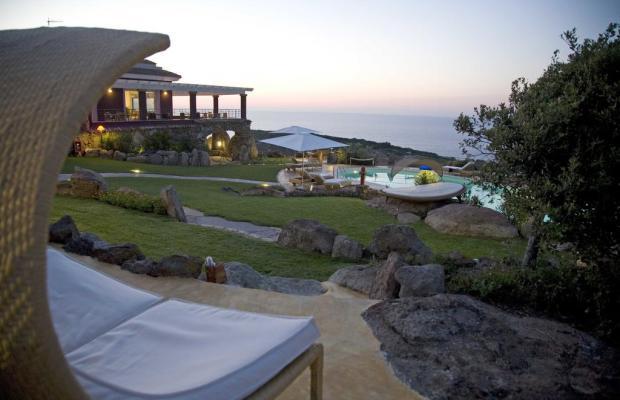 фото отеля Bajaloglia Resort изображение №25
