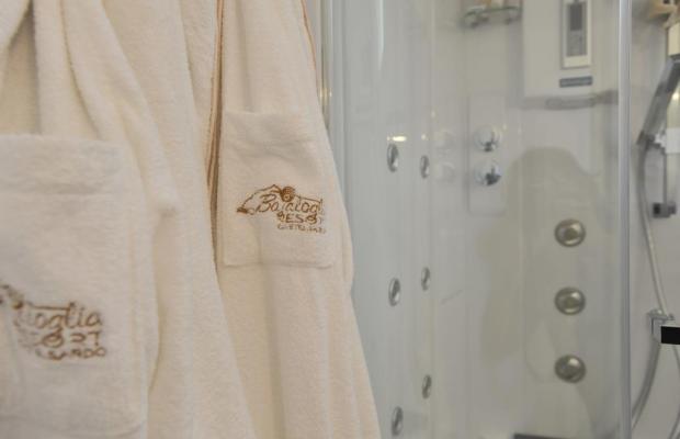фото отеля Bajaloglia Resort изображение №21