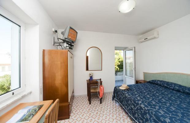 фото отеля La Rotonda Sul Mare изображение №13