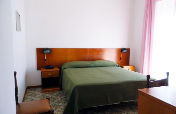 фото отеля San Vito изображение №21