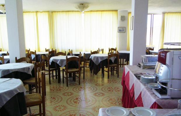 фотографии отеля San Vito изображение №15