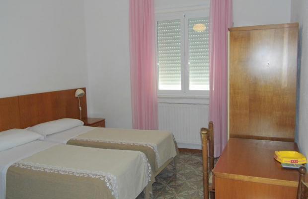 фото отеля San Vito изображение №13