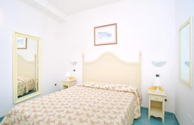 фото отеля Terme Antonella изображение №21