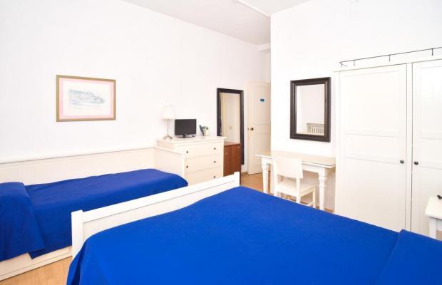 фотографии отеля Terme Antonella изображение №3