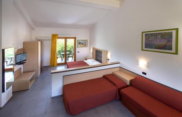 фото отеля VOI Baia di Tindari Resort (ex. AW Baia di Tindari Club Hotel) изображение №9