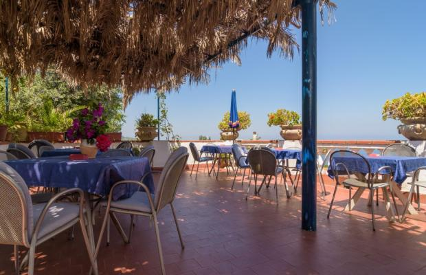 фото отеля Villa Fiorentina изображение №85