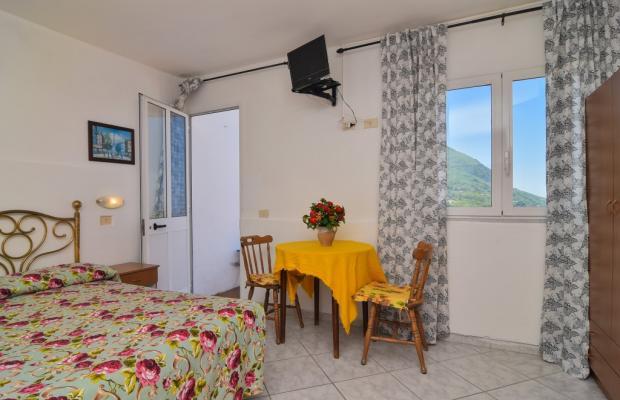 фото отеля Villa Fiorentina изображение №53
