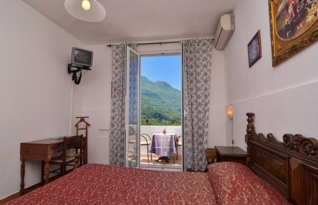 фотографии отеля Villa Fiorentina изображение №47