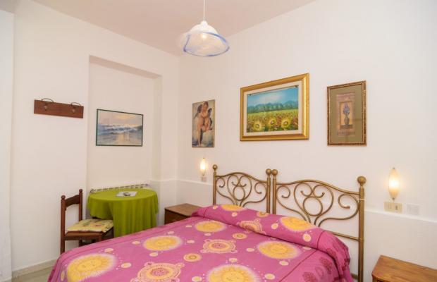 фотографии отеля Villa Fiorentina изображение №27