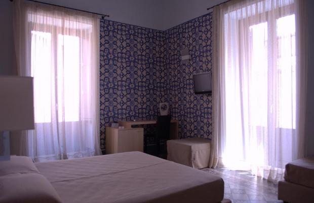 фотографии Vittorio Veneto Hotel, Ragusa изображение №20