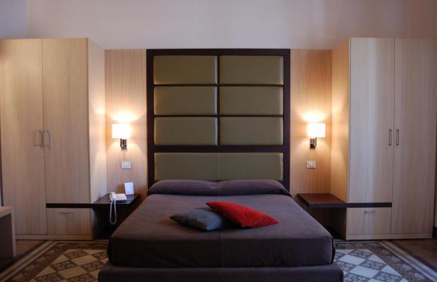 фотографии отеля Vittorio Veneto Hotel, Ragusa изображение №19