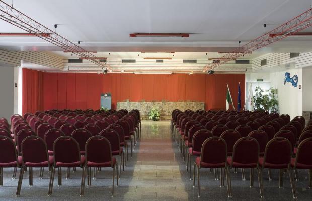 фото отеля Califfo изображение №17