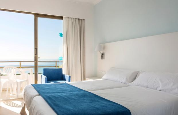 фотографии D-H SmartLine Anba Romani Hotel изображение №12