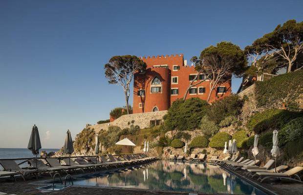 фото отеля Mezzatorre Resort & Spa изображение №41