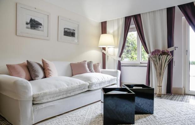 фото отеля Mezzatorre Resort & Spa изображение №25