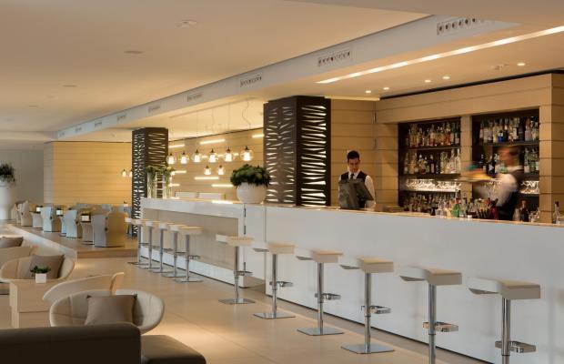 фото отеля Almar Jesolo Resort & Spa изображение №33