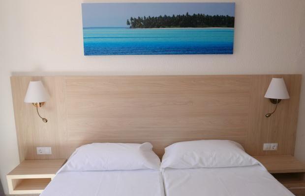 фото отеля Antares изображение №5